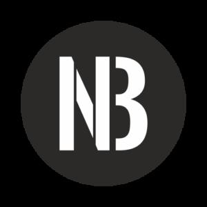 Noelia Beceiro - Diesño gráfico y Maquetación